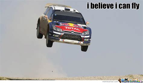 I Believe I Can Fly Meme - i believe i can fly by leme2 meme center