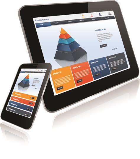 advertising mobile smartphone mobile advertising mobile app marketing