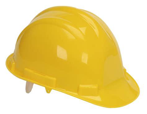 Safety Helm safety helmet s s marketing ltd