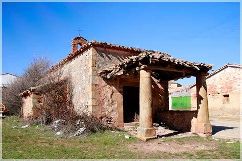 soria casas casas de madera soria awesome casas de madera with casas