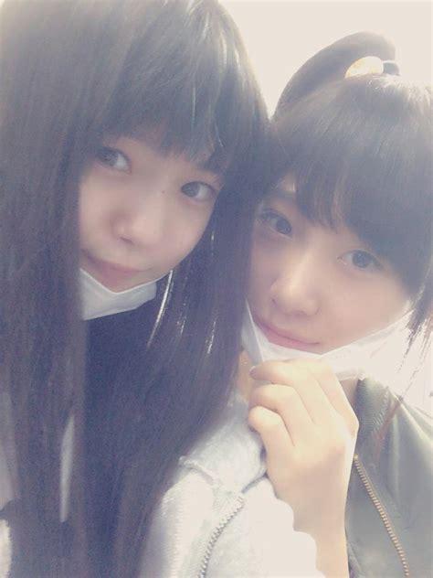 Photo Ichikawa Miori Nmb48 3 a pop idols 204689 ichikawa miori nmb48 市川美織 nmb48