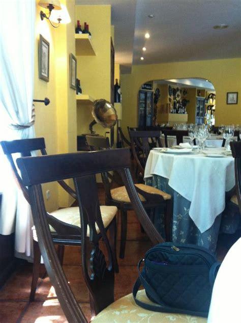 restaurante la alacena tres cantos la alacena tres cantos restaurant avis num 233 ro de