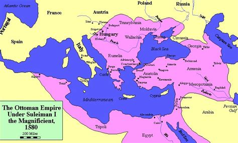 what is the ottoman empire today win corduan s musings on israel