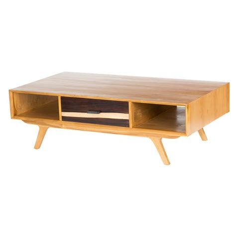 Vintage Mid Century Modern Coffee Table Best 25 Mid Century Coffee Table Ideas On Mid Century Modern Furniture Retro