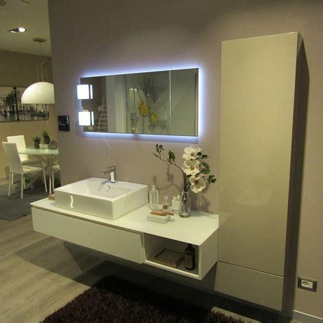 arredo bagno produzione arredo bagno produzione treviso design casa creativa e