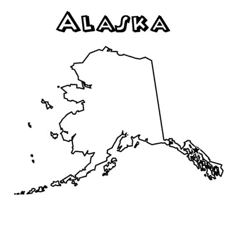 coloring pages alaska animals alaska coloring page coloring pages ideas reviews