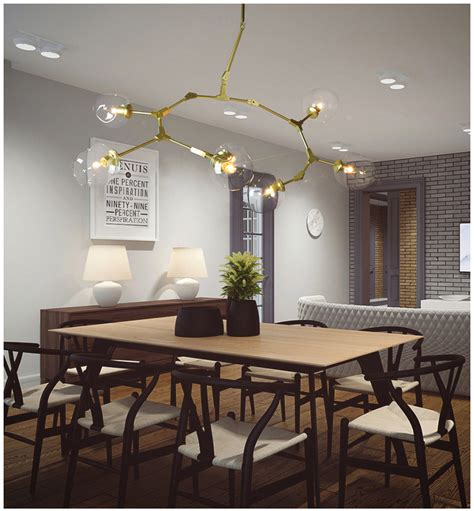 Lighting For Loft Ceilings by Buy Wholesale Suspended Metal Ceiling From China