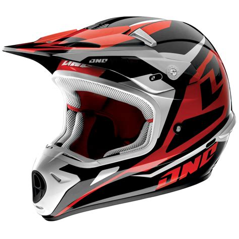 one helmets motocross one industries kombat hudson motocross helmet s ebay