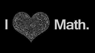 imagenes de matematicas para facebook matem 225 ticas ies santiago santana d 237 az
