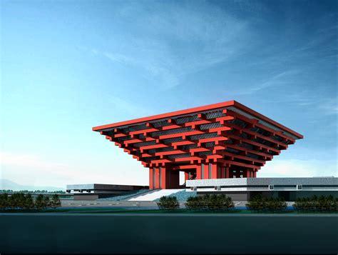 china pavillon shanghai to transform china pavilion into quot palace