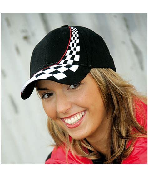 Clip Racing Cap Bagasi Belakang kšiltovka myrtle racing cap oblečen 237 pextex cz
