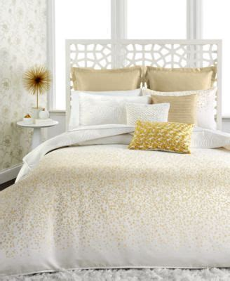 gold and white comforter sets best 25 gold bedding ideas on pinterest teen bedroom