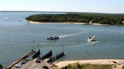 boating in boston rates long island south ferry rates raised new england boating