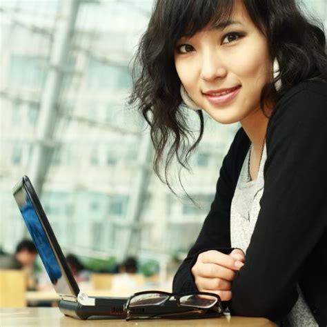 top 10 simple ways to impress a woman askmen sex dating phonelines adult dating services kalaheo