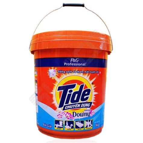 Timbangan Laundry 20 Kg wholesales tide downy 9kg sunicovn