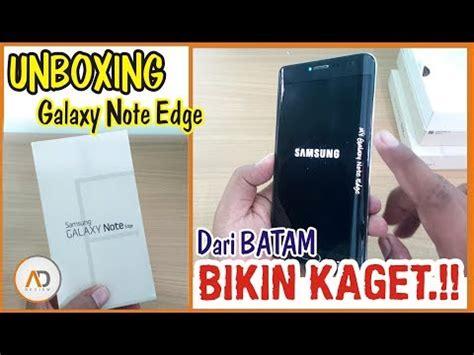 Harga Samsung S8 Batam review galaxy s6 docomo doovi