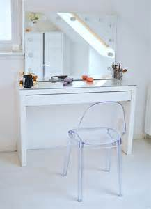 Ikea Malm Vanity Review Malm Dressing Table Ikea Review Nazarm