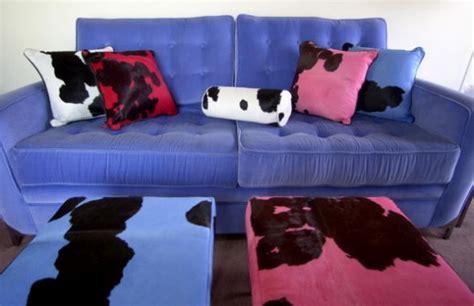 sta su cuscini come fare cuscini per divani chic con i tutorial di pinkblog
