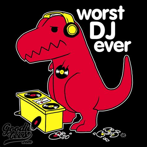 row boat logic problem worst dj ever sad t rex t rex s short arms know your meme