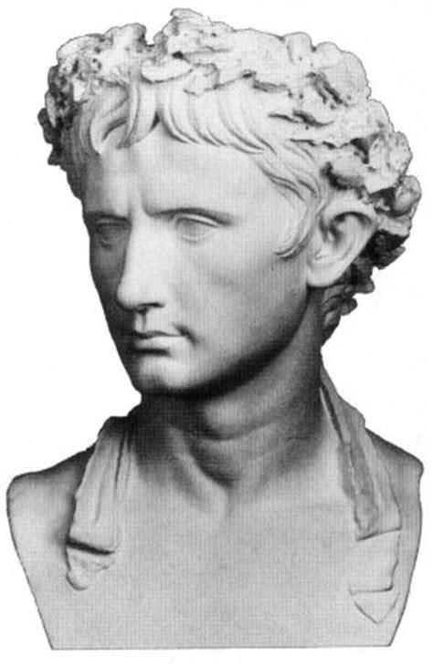 Julius Caesar Mba Leadership by Julius Caesar Leadership Skills