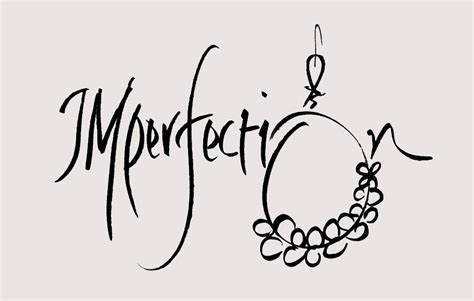 Handmade Jewelry Logo - imperfection jewelry handmade jewelry home