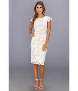 Galerry women s lace dress
