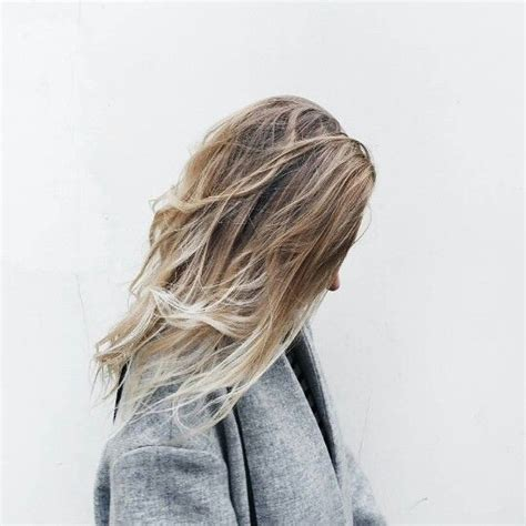 itsy hairdos for short 196 best images about flawless hair on pinterest