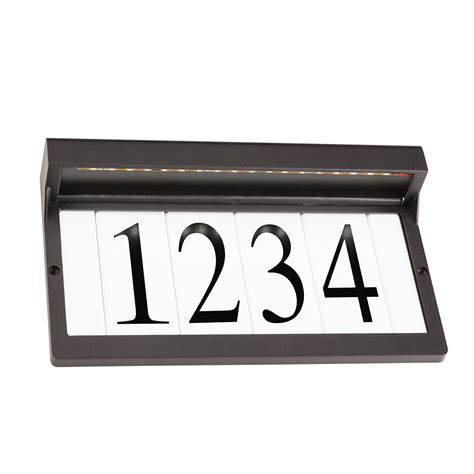 Address Light Led 43800ozled Elite Fixtures Kichler Lighting Address