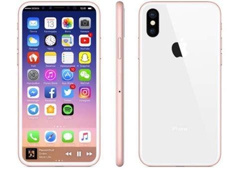el iphone  podria contar  nuevos colores
