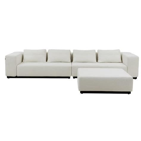 modular sofa bed nevada modular sofa bed seating urban mode