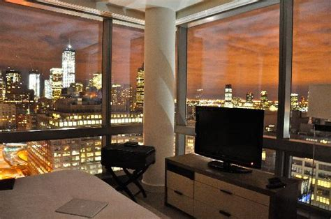 city rooms nyc soho soho picture of soho new york new york city tripadvisor