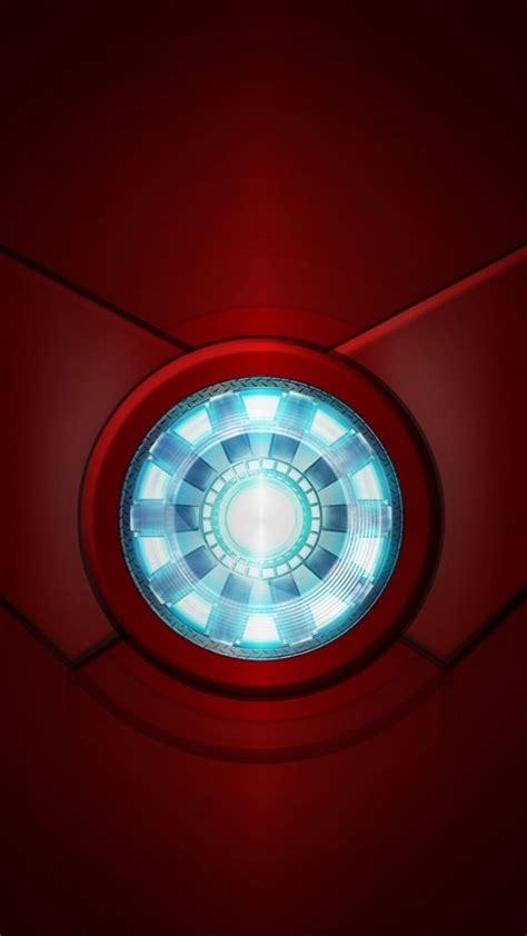iron man jrs xaomi fondo de pantalla de avengers