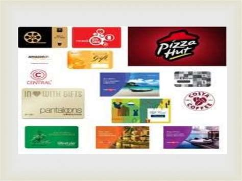 Buy Gift Cards On Line - buy gift card online