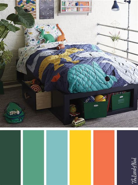 land of nod bedroom furniture 25 best ideas about boys bedroom furniture on pinterest