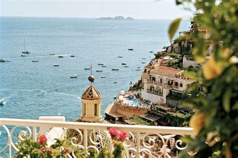 best amalfi what to do and see in praiano and la praia amalfi coast