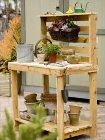 Furniture Projects Diy Pallets Of Wood 30 Plans And Projects Pallet