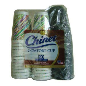 Chinet Comfort Cup by Coffee Cups Zee Coffee Shoppe The Best Coffee