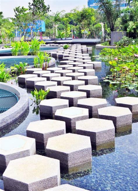 best landscape architect best 25 landscape design ideas on landscape