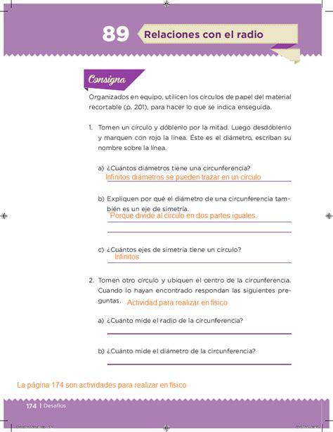 libro de desafios matematicos 5 grado contestado trabajo de grado v final share the knownledge