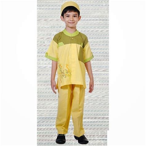 Baju Lebaran Anak Laki Laki 44 best fashion anak images on fashion fashion styles and fasion