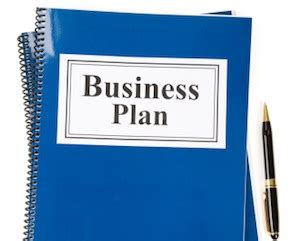 sales rep business plan template a free business plan template for sales reps