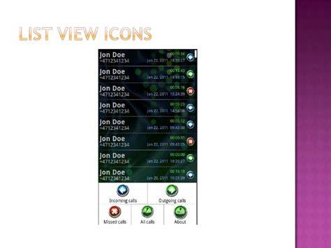 design guide lines aspect adalah visual aspects of mobile ui design standards