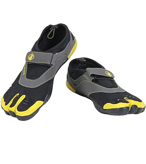 glove water shoes glove s barefoot max water shoe at swimoutlet