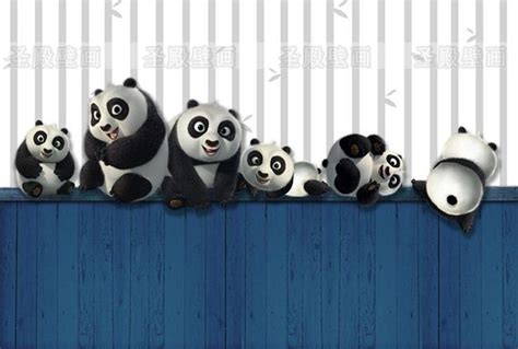 panda wallpaper for bedroom 17 best images about baby panda nursery on pinterest
