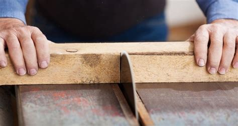 miter saw vs table saw which is better miter saw vs table saw find out the answer