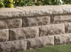 retaining wall blocks patio google search patio blocks
