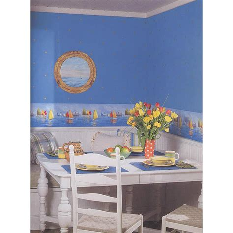 discount wall mural murals gt small gt porthole wndow mural