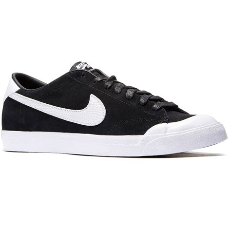 Ck Ck0102 Brown Black White nike zoom all court ck shoes