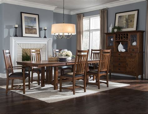 bradford dining room furniture collection 100 bradford dining room furniture collection 100