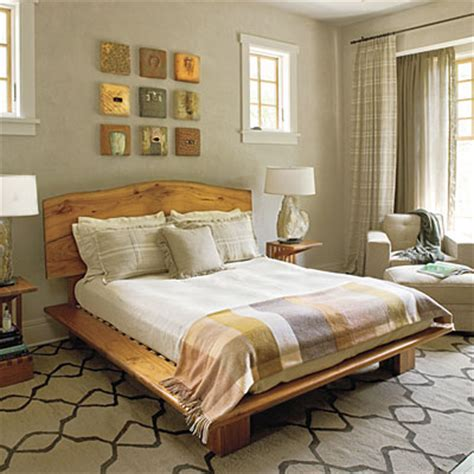 southern living bedroom ideas pages